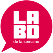 bd_de_la_semaine_big_red